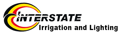 Interstate Irrigation and Lighting
