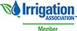 Irrigation Assocation